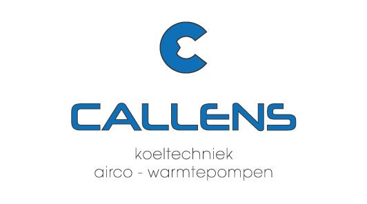 Logo_CALLENS_witteachtergrond kopie