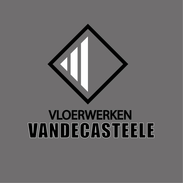 vdc_Tekengebied 1